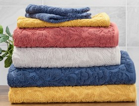 Koo-Isobel-Towel-Range on sale