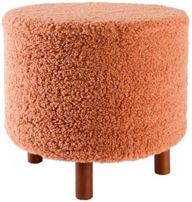 40-off-Molly-Footstool on sale