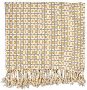 40-off-Tash-Textured-Throw on sale