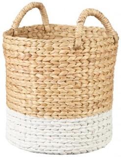40-off-Matilda-Round-Basket-Large on sale