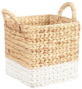 40-off-Matilda-Square-Basket-Medium on sale