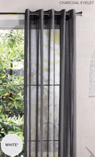 Eclipse-Sheer-Eyelet-Curtains on sale