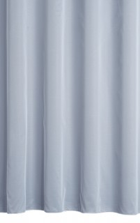 20-to-40-off-Regal-Sheer-Curtaining-Fabric on sale