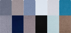 50-off-All-Ellis-Blockout-Curtaining-Fabric on sale