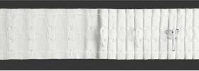 75mm-3-Pocket-Pencil-Pleat-Curtain-Tape on sale