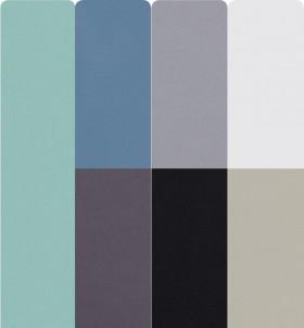 All-Room-Darkening-Triple-Weave-Curtaining-Fabrics on sale