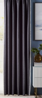 40-off-All-Blockout-Curtain-Fabric on sale