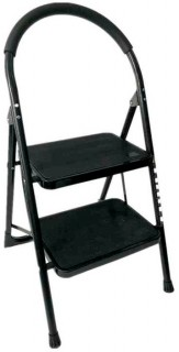 2-Step-Ladder on sale