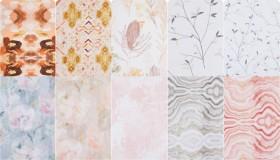 All-Decorator-Fabric on sale