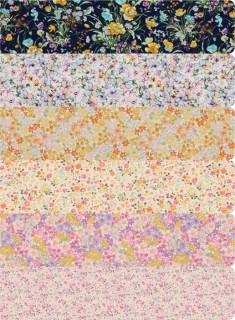 Printed-Cotton-Poplin on sale