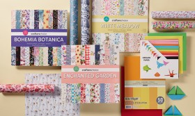 30-off-NEW-Paper-Pads-Packs on sale