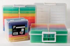 Francheville-6-16-Case-Storage-Boxes on sale