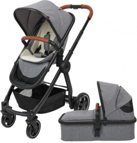 Panorama-Travel-System-with-Bassinet on sale