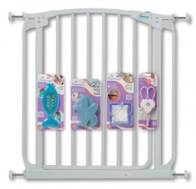 20-off-DreamBaby-Home-Safety-Gates-Accessories on sale