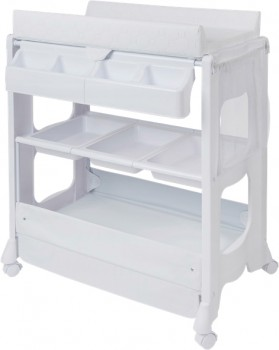 4Baby-Deluxe-Change-Centre on sale