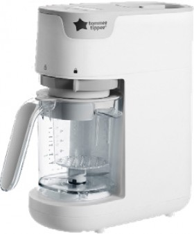 Tommee-Tippee-Baby-Food-Maker on sale