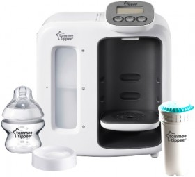 Tommee-Tippee-Perfect-Prep-Machine-Gen-2 on sale