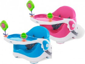 4Baby-Sit-Play-Booster on sale
