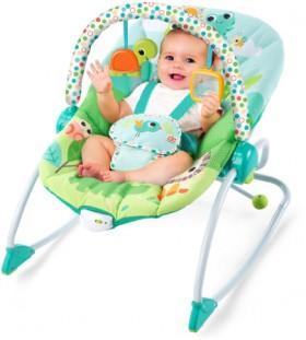 Bright-Starts-Infant-2-Toddler-Rocker on sale