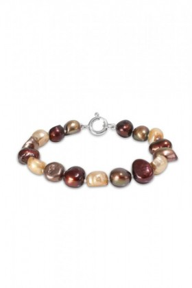 Fairfax-and-Roberts-Real-Baroque-Pearl-Ombre-Bracelet on sale