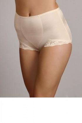 Triumph-Tum-E-Lace-Panty on sale