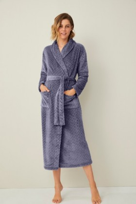 Mia-Lucce-Embossed-Robe on sale