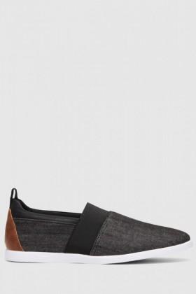 Uncut-Shoes-Bondi-Sneaker on sale