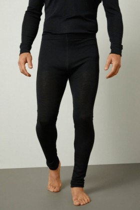 Isobar-Mens-Thermal-Long-John on sale