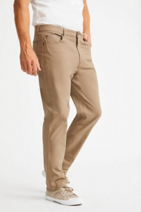Southcape-Straight-Fit-5-Pockets-Chino on sale