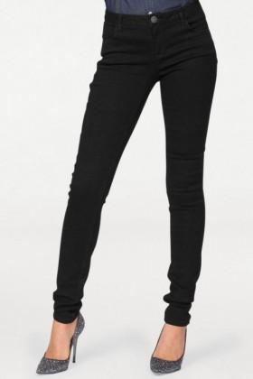 Urban-Skinny-Jean on sale