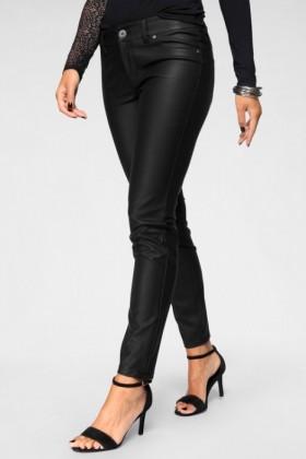 Urban-Coated-Jean on sale