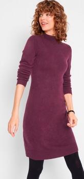 Urban-Knit-Dress on sale