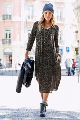 Urban-Maxi-Dress on sale