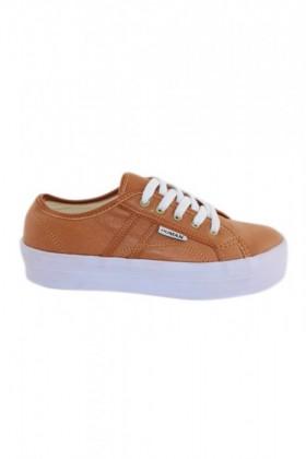 Human-Premium-Cass-Sneaker on sale