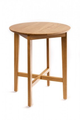 Drake-Oak-Top-Table on sale