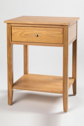 Hunter-Bedside-Table on sale