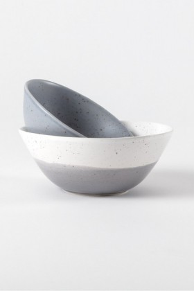Portuguese-Ceramic-Nibble-Bowl-Set-of-2 on sale