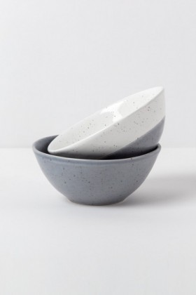 Portuguese-Ceramic-Dip-Bowl-Set-of-2 on sale