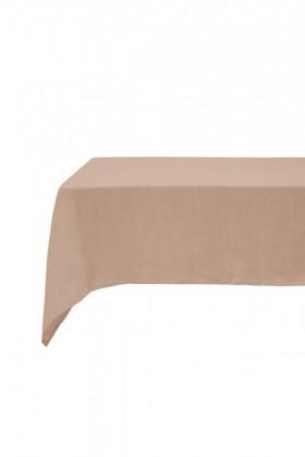 Bambury-Linen-Tablecloth on sale