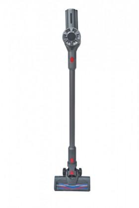 My-Genie-X5-Cordless-Vacuum-Cleaner on sale