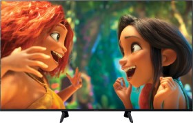 Panasonic-65-4K-LED-TV on sale
