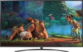 LG-UN81-Series-65-4K-UHD-ThinQ-LED-TV on sale