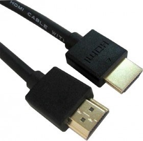 Aeon-Installer-Series-HDMI-2.0-Cable-1.5m on sale