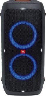 JBL-Partybox-310-Portable-Wireless-Party-Speaker on sale