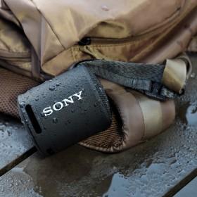 Sony-XB13-Wireless-Speaker on sale
