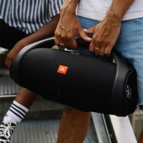 JBL-Boombox-2-Portable-Bluetooth-Speaker on sale