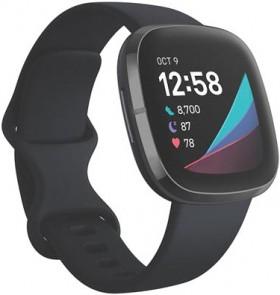 Fitbit-Sense on sale