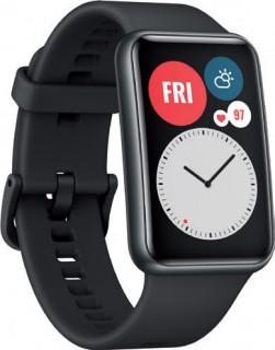 Huawei-Watch-Fit-Black on sale
