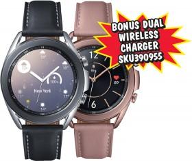 Samsung-Galaxy-Watch-3-41mm on sale