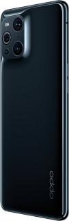 OPPO-Find-X3-Pro-5G-Gloss-Black on sale